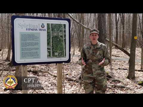 10th Mountain Division Sustainment Brigade 1