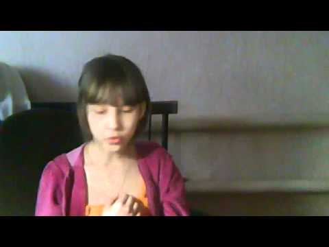 Видео с веб-камеры. Дата: 30 марта 2014 г., 17:00.