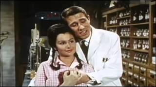 Udo Jürgens - Daisy 1962