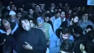Kashmiri Noha (Zadibal)