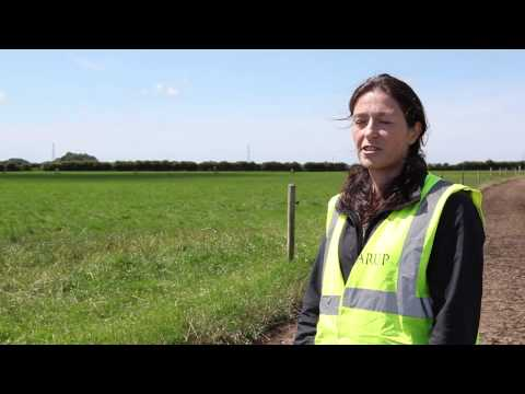 Cuadrilla Environmental Impact Assessment