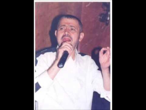 TÉLÉCHARGER ABDELWAHAB DOUKKALI MARSOUL EL HOB MP3