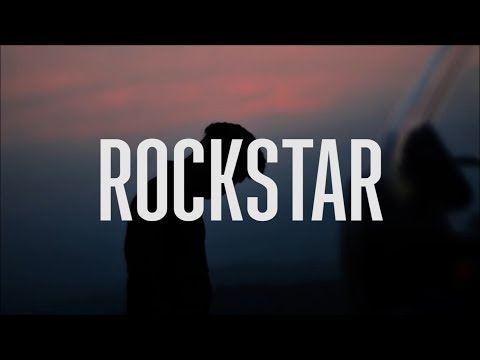 DaBaby & Roddy Ricch – Rockstar (Lyrics)