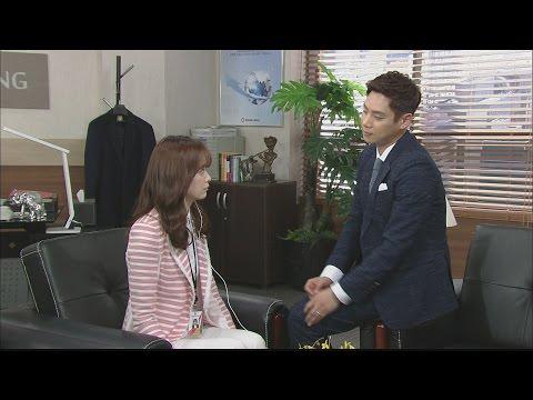 seo hyun jin dating