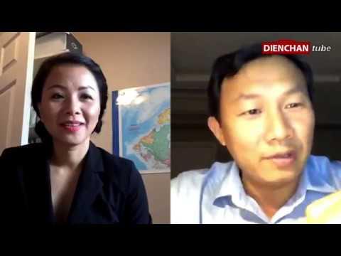 Livestream Diện Chẩn - LY Bùi Minh Tâm - Phần 29
