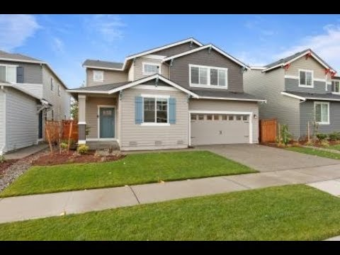 Bonney Lake Homes for Rent 4BR/3BA by Bonney Lake Property Management