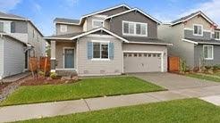 Bonney Lake Homes for Rent 4BR/3BA by Bonney Lake Property Management