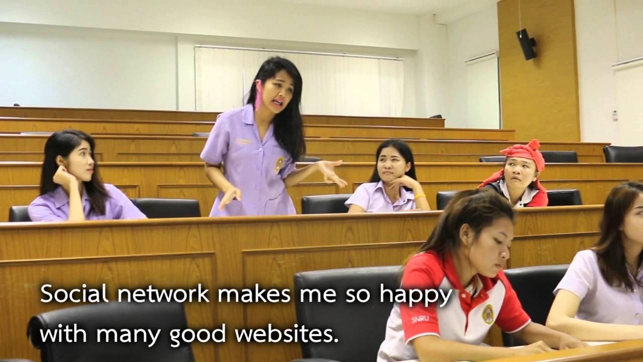 funny debate topic internet