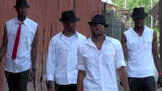 KAZUAL [Official Music Video] Liberian Girl, a Tribute to Michael Jackson - Nicole O