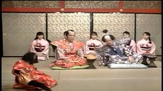 MXC: Most Extreme Elimination Challenge 113 - Gambling Industry vs. Medical Professionals