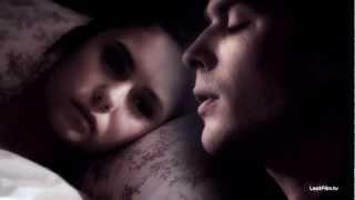Damon&Elena ~ Небо на двоих