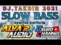 DJ.TAKBIR 2021 ~ ALVA'R feat D SURO CHANNEL~°REMIXER BY TIYOK AMK & RIZAL MG5°
