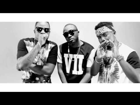 Drey Beatz - Umm Ahh (ft. Ice Prince)