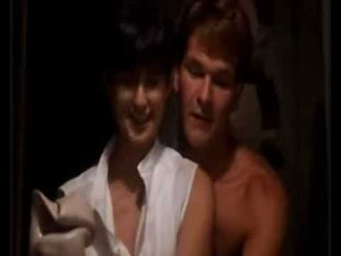 Unchained Melody - Ghost !!!!! ..........