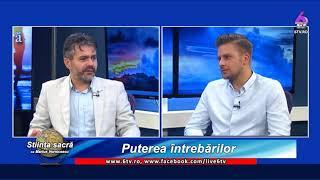 STIINTA SACRA 2018 08 04