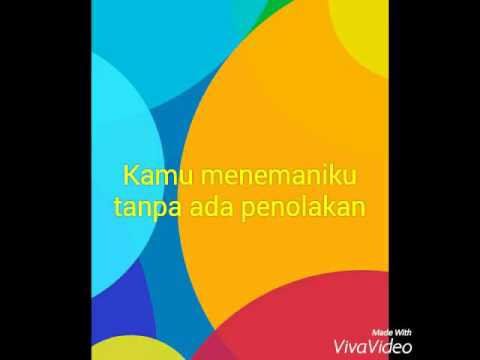 JKT48 - ONLY TODAY (lirik lagu)