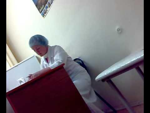 Что лечит врач-фтизиатр на приеме, должностная инструкция