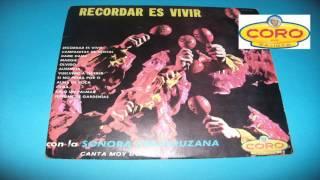 """Video ***Sonora Veracruz***[+""""""""Recordar Es Vivir""""""""+]##Canta Moy Dominguez## download MP3, 3GP, MP4, WEBM, AVI, FLV Desember 2017"""