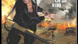 """ADRIANO CELENTANO - """"Non So Più Cosa Fare"""" (2011/Album Version - Full HQ)"""