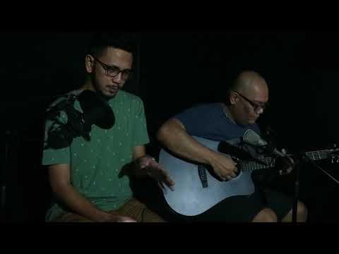 Zarry Hendrik & Ferdinand Pardosi - Dengan Baik & Lagu Untukmu