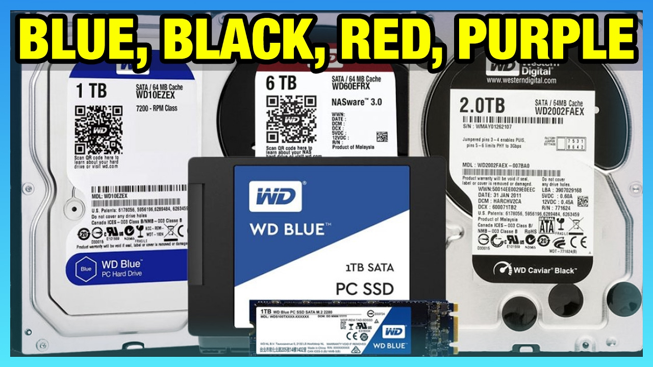 how to choose between 1tb ssd and 1tb hdd