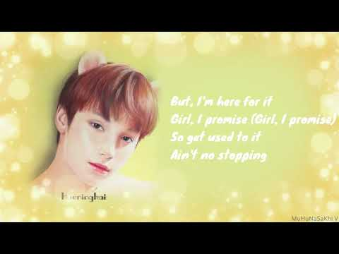 txt---cat-&-dog-(english-ver.)-lyrics-'with-frame'