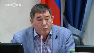 """Салават Фатхетдинов: """"Не """"Ветер перемен"""", а деньги на ветер"""""""