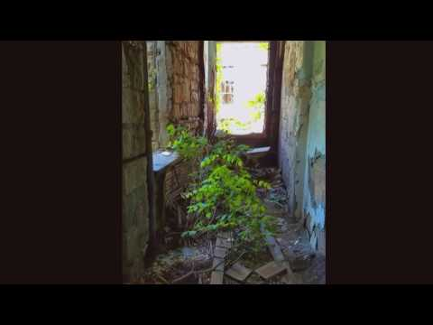 Abandoned lynch ky high school part 1