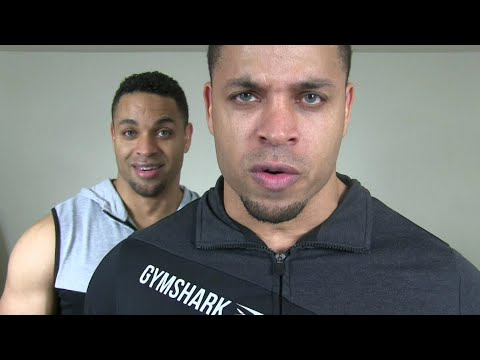 Do Carb Blockers Work To Lose Weight @Hodgetwins