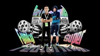 Download Lagu DJ Ega Ft DJ Dimaz  - Dirimu Bukan untukku [ Funkot Super Sound ] mp3