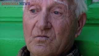 Petre Anton - fost detinut politic la Gherla