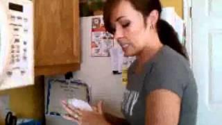 *mommy Vlogging*~chicken Tetrazzini Recipe!