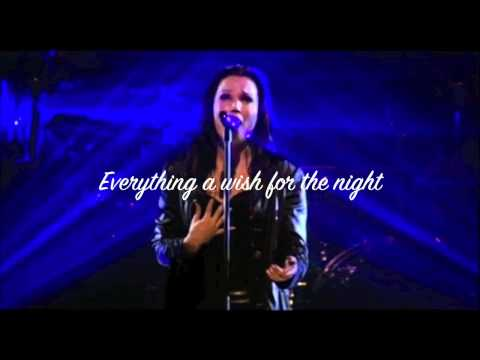 Nightwish~ Dead Boy's Poem (lyrics)