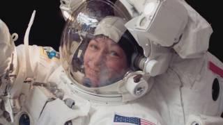 ЧТО НАСА СДЕЛАЛО ЗА ПОЛГОДА?