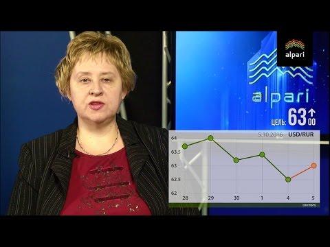 Доллар снизился к рублю на открытии