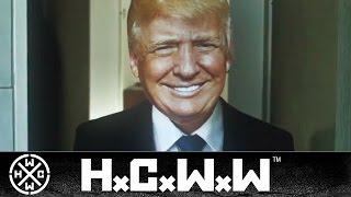 DESCENDANTS - TRUTHTELLER - HARDCORE WORLDWIDE (OFFICIAL HD VERSION HCWW)