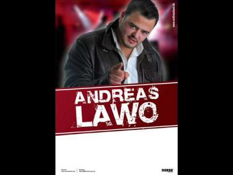 Andreas Lawo Du bist der Wahnsinn 2009