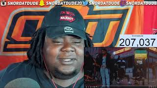 DUDE LIT!!!!  Shordie Shordie - Bitchuary (Betchua) OFFICIAL VIDEO REACTION!!!