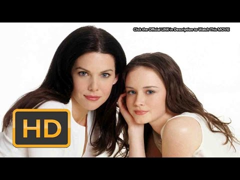 Gilmore Girls Season 7 Episode 5 FULL EPISODE