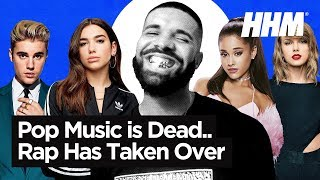 This Music Is Dead