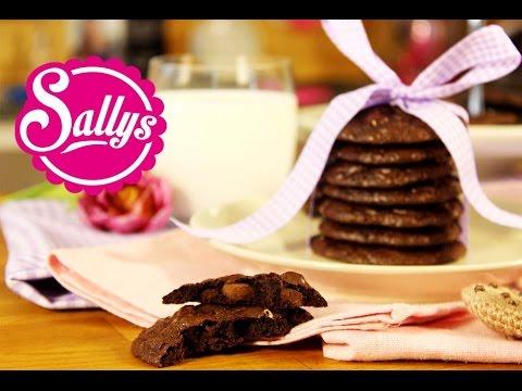 die-besten-und-leckersten-schokoladen-cookies-/-fertig-in-30-min.-/-sallys-welt