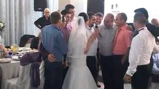 cui nu i place dragostea nunta niagara formatia select craiova