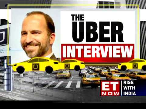 Will OLA Join Hands With UBER? | OLA Investor On The Road Ahead