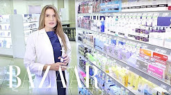 hqdefault - What Are Good Drugstore Acne Products