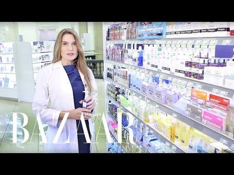 hqdefault - Best Dermatologist Acne Medication