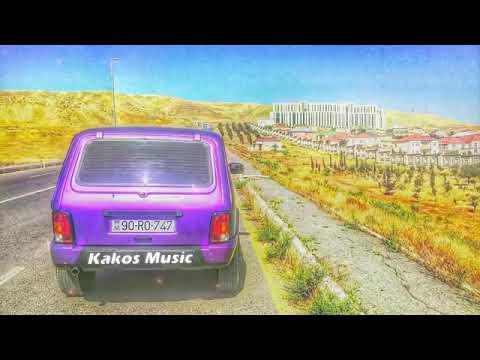 ► Azeri Bass Music Full ◄ - ❤️Gözəlim GəL Yanıma❤️ 2018 #ƏlaBassLı