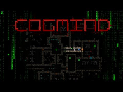 Scanners, everywhere! – Cogmind Gameplay – Let's Play Part 5