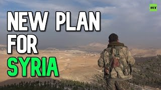 Putin And Erdogan Face To Face What Is The New Plan For Syria