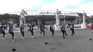 I'M ANALBATROZ |Aronchupa | Andrea Stella Dance Fitness