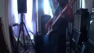 Seismic Audio Tremor 18 Demo Part 1